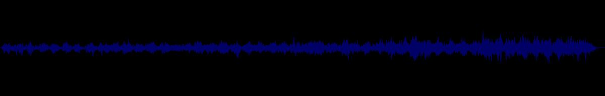 waveform of track #104243