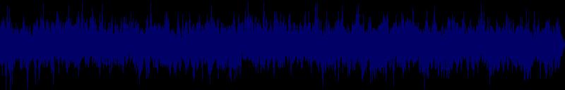 waveform of track #104270