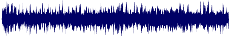waveform of track #104271