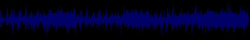 waveform of track #104273