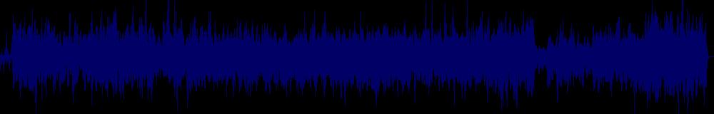 waveform of track #104276