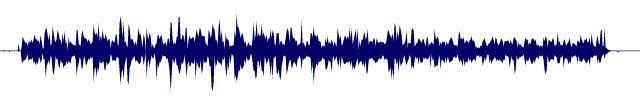 waveform of track #104290