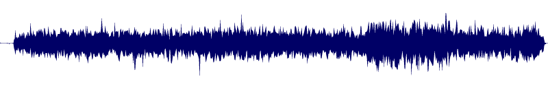 waveform of track #104294