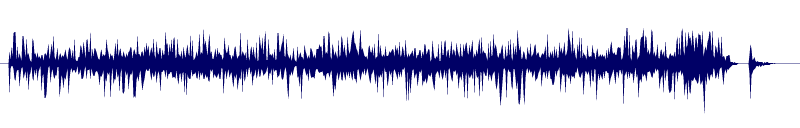waveform of track #104298
