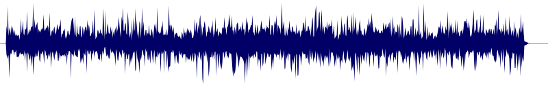 waveform of track #104302