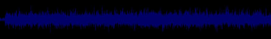 waveform of track #104304