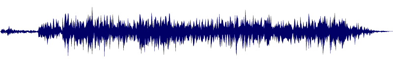 waveform of track #104305