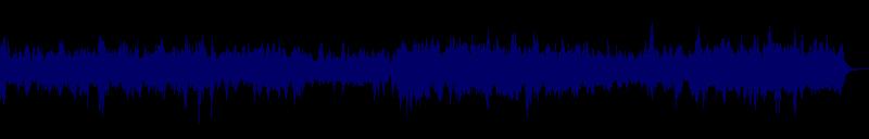 waveform of track #104307