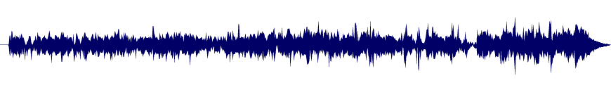 waveform of track #104308