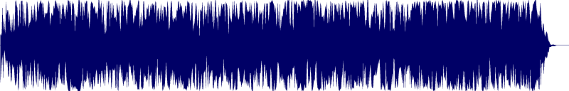 waveform of track #104323