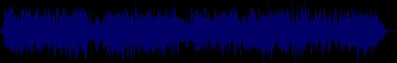 waveform of track #104324