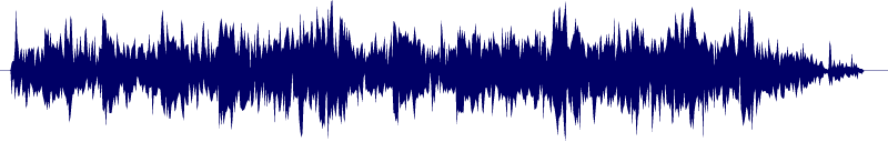 waveform of track #104328
