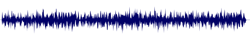 waveform of track #104329