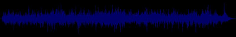 waveform of track #104330