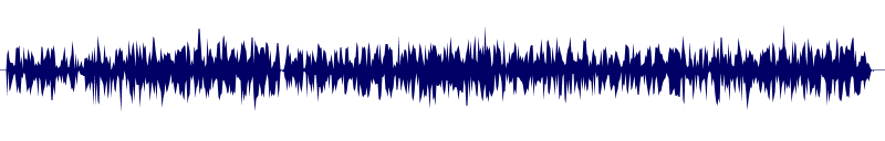 waveform of track #104334