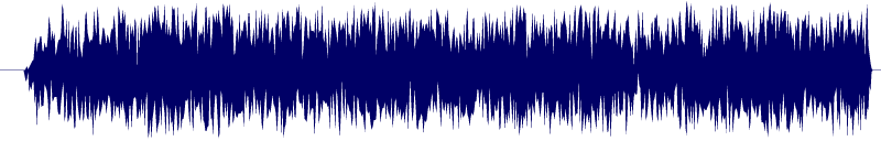 waveform of track #104335