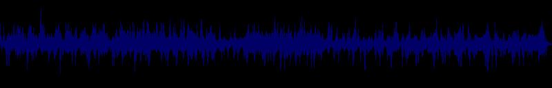 waveform of track #104336