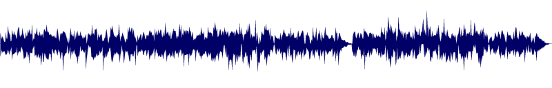 waveform of track #104337