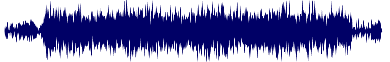 waveform of track #104348