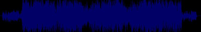 waveform of track #104356