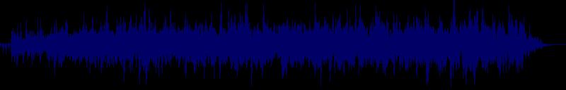 waveform of track #104358