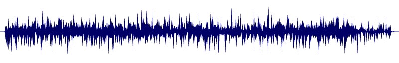 waveform of track #104359