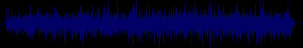 waveform of track #104363