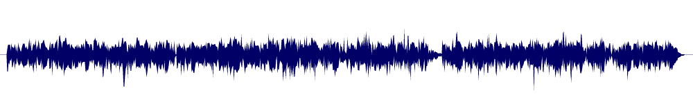 waveform of track #104366