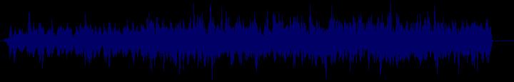 waveform of track #104369