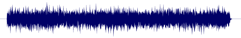 waveform of track #104370