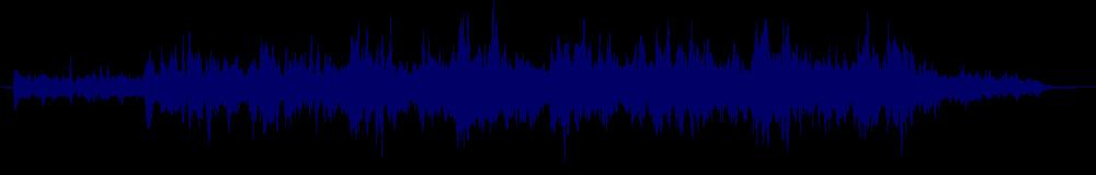 waveform of track #104371