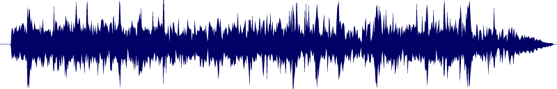 waveform of track #104381