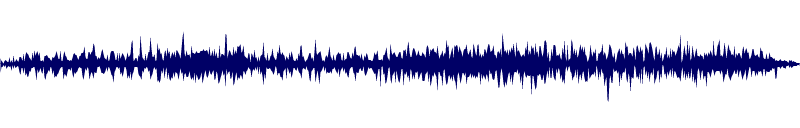 waveform of track #104387