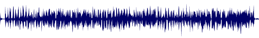waveform of track #104401