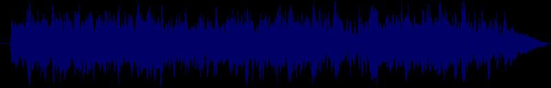 waveform of track #104403