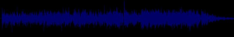 waveform of track #104405