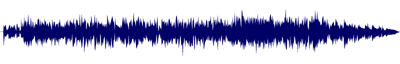 waveform of track #104406