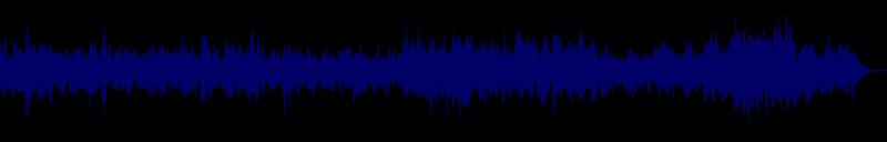 waveform of track #104408