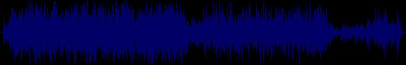 waveform of track #104416