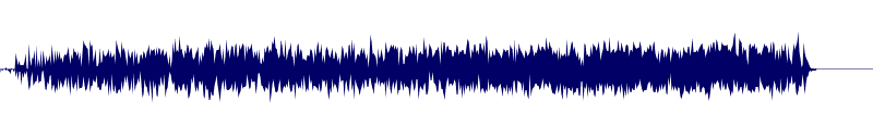 waveform of track #104417