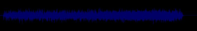 waveform of track #104418