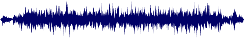 waveform of track #104421
