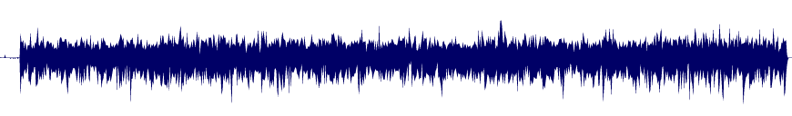 waveform of track #104424