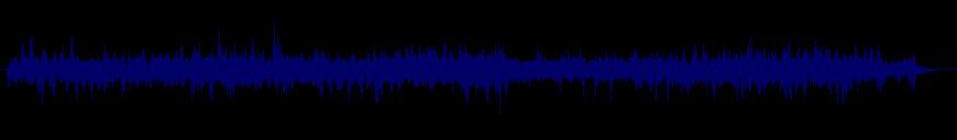 waveform of track #104428