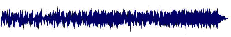 waveform of track #104432