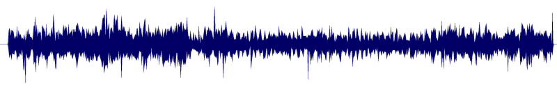 waveform of track #104438