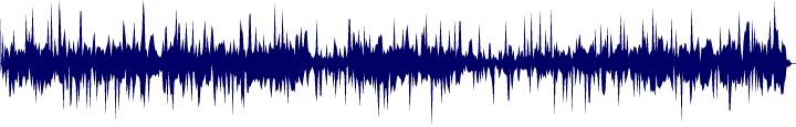 waveform of track #104444
