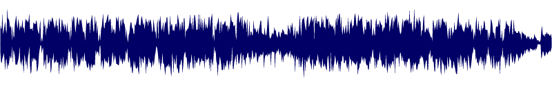 waveform of track #104447