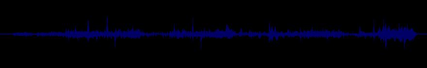 waveform of track #104448
