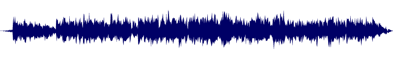 waveform of track #104450